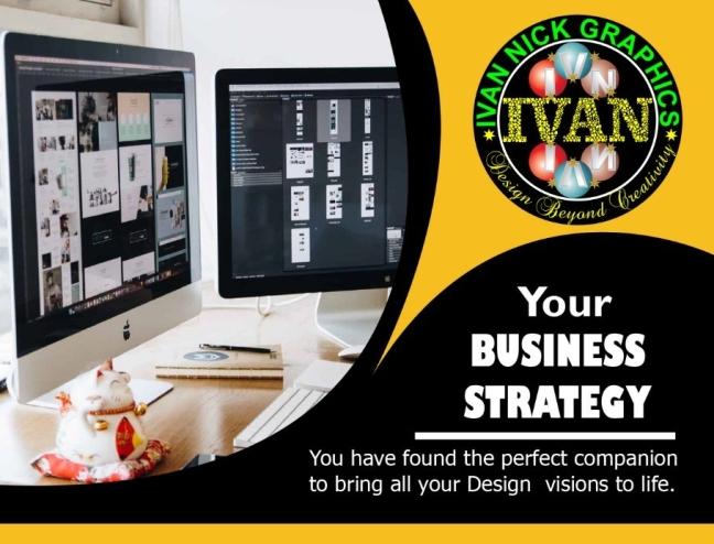 ivan-graphics.jpg