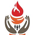 b85a5-logo_150