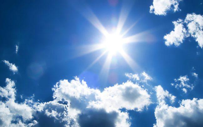 sunshine-732x458