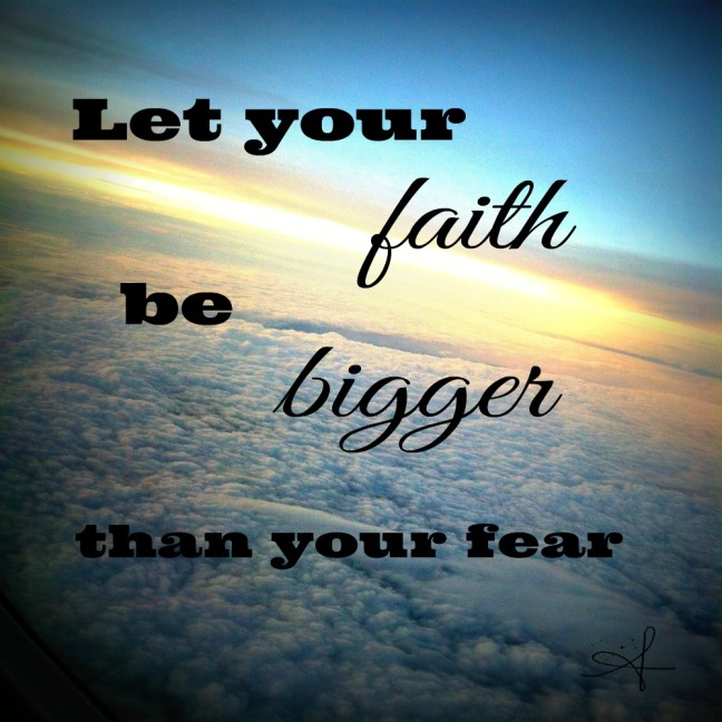 faith-be-bigger-inspiration-w-square
