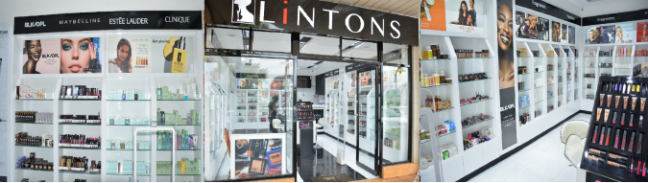lintons covers