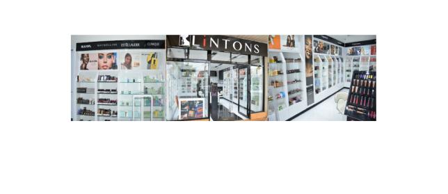 lintons coversd