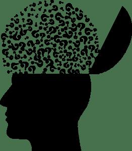 mental-health-3350778_1280-262x300