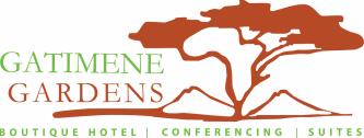 gatimene logo