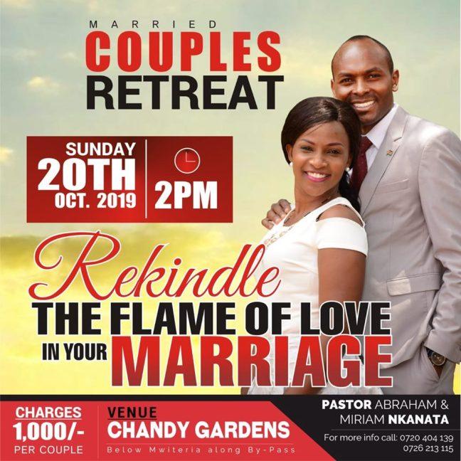 couples retreat.jpg